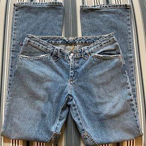 Ralph Lauren Riding Jean Size 8x33